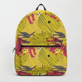 Jolt Backpack
