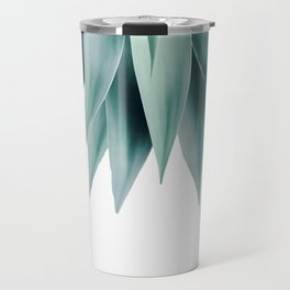 Agave fringe Travel Mug