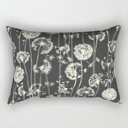 Dandees Rectangular Pillow