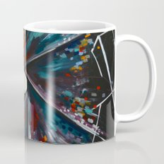 Depth of Field Mug