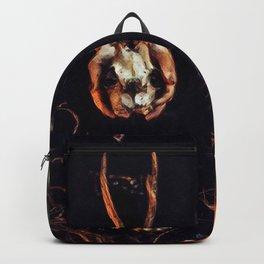 Ritual Backpack