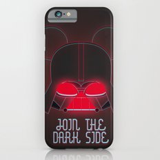 Vader  iPhone 6s Slim Case