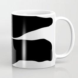 Us At Costumes Coffee Mug