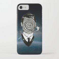 Twilight Zone iPhone 7 Slim Case