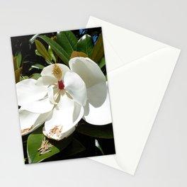mag-no-lia Stationery Cards