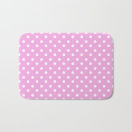 Bella Bath Mat