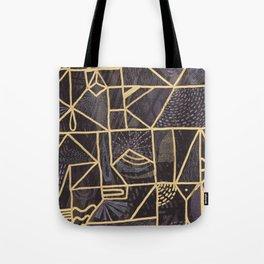 OG'd Tote Bag
