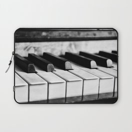 Play For Me Laptop Sleeve
