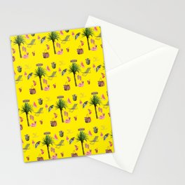Aloha - Summer Fun 2B Stationery Cards