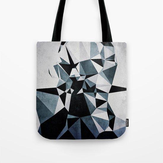 pyly fyce Tote Bag