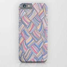 BOHOBRAID2 Slim Case iPhone 6s