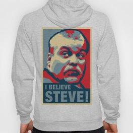 I Believe Steven Avery! Hoody