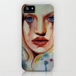 Sovereign (VIDEO IN DESCRIPTION!!) iPhone Case