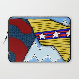 Super Love Laptop Sleeve