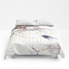 182c, Phoenix Blooming Comforters