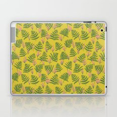 Fern & Heather Laptop & iPad Skin