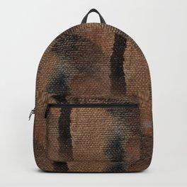 Gumleaf 28 Backpack