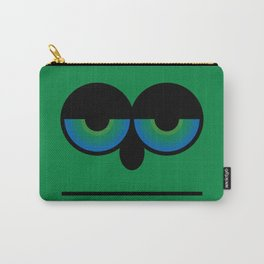 Mister Green Carry-All Pouch