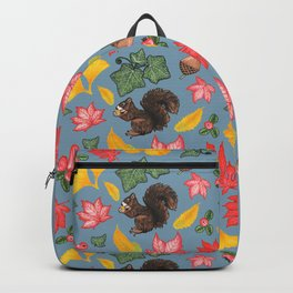 Fall all over Backpack