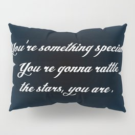 Something Special Pillow Sham