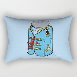 Sgt. Pepper Rectangular Pillow