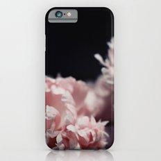 Perennial iPhone 6s Slim Case