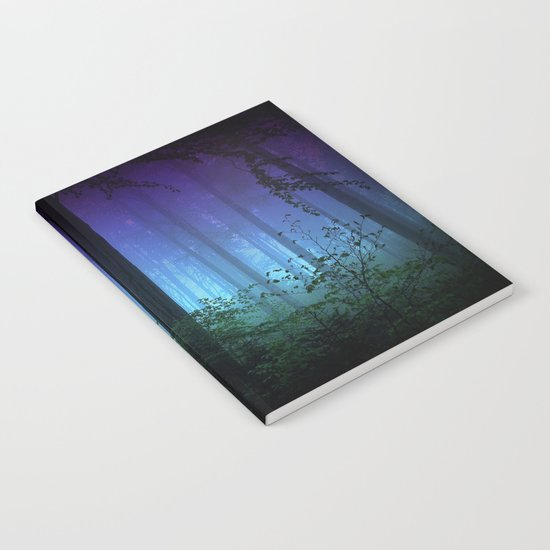 game of tones Notebook
