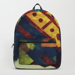 Assembly Required Backpack