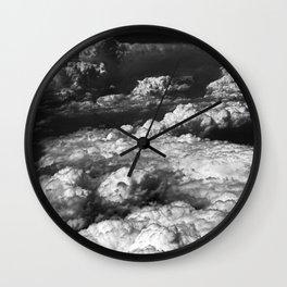 # 333 Wall Clock