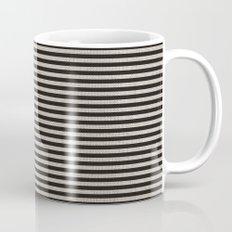 Stripes. Coffee Mug