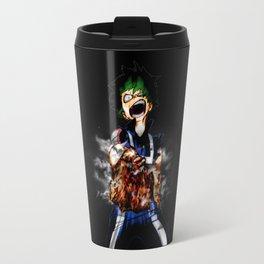 Midoriya Power Travel Mug