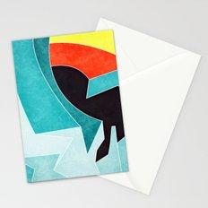 Sfinx Stationery Cards