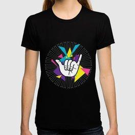 Radical! T-shirt