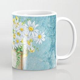 little flowers for you -01- Coffee Mug