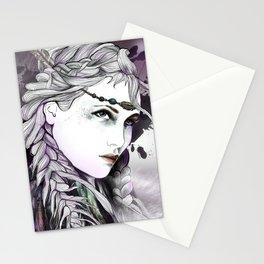 CheRockee Stationery Cards