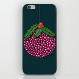 Ball Of Balls iPhone Skin