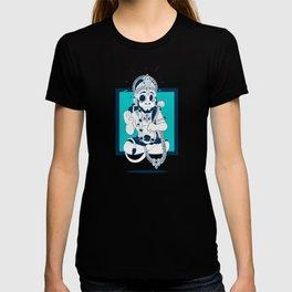HANOUMAN T-shirt