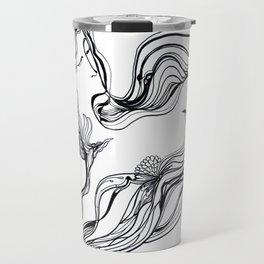 Affinity Travel Mug