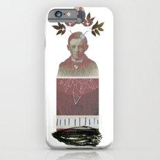 STAG// Slim Case iPhone 6s