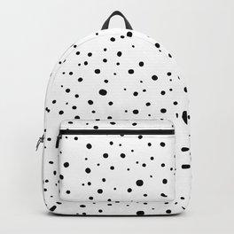 Spots Backpack