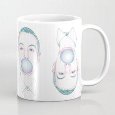 Just a Test Mug