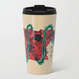 Framework Travel Mug