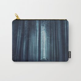worse dream Carry-All Pouch