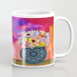 Pour toi Coffee Mug