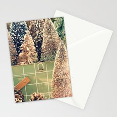 Old Trees Stationery Cards