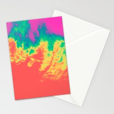 783 Stationery Cards