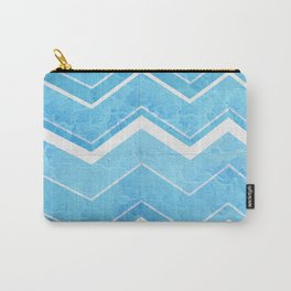 Summer Sea's Carry-All Pouch