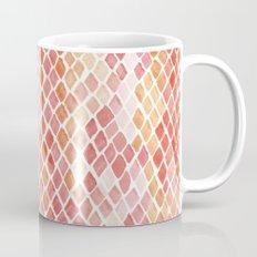 #08. Meghann Mug