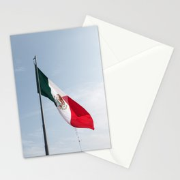 Mexico 38 Stationery Cards