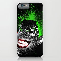 I'm Jo! Slim Case iPhone 6